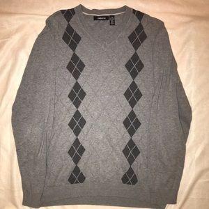 Claiborne Sweater